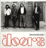 Live Seattle 1970 - The Doors