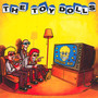 Episode XIII - Toy Dolls
