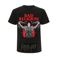 Snake Preacher _Ts50561_ - Bad Religion