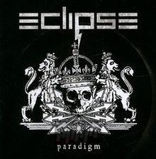 Paradigm - Eclipse