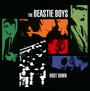 Root Down - Beastie Boys