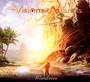 Wanderers - Visions Of Atlantis