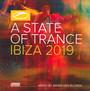 A State Of Trance Ibiza 2019 - Armin Van Buuren