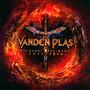 Ghost Xperiment - Awakening - Vanden Plas