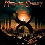 Ten - Michael Sweet