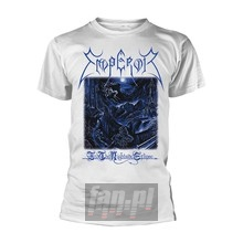 In The Nightside Eclipse _Ts803341058_ - Emperor