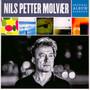 Nils Petter Molvaer - Original Album Classics - Nils Petter Molvaer