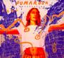 Devastation - Pumarosa