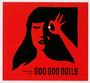 Miracle Pill - Goo Goo Dolls
