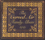The Curved Air Family Album - Curved Air