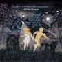Afterlife Romance - Costin Chioreanu & Sofia Sarri