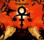 Emancipation - Prince