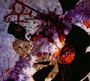 Chaos & Disorder - Prince