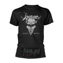 Black Metal _Ts50553_ - Venom