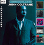 Timeless Classic Albums - Impressions - John Coltrane