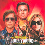 Once Upon A Time In Hollywood  OST - Quentin Tarantino