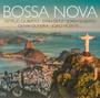 Bossa Nova - V/A