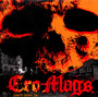 Don't Give In - Cro-Mags