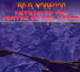 Return To The Centre Of The Earth - Rick Wakeman