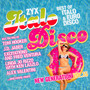 ZYX Italo Disco New Generation vol.15 - ZYX Italo Disco New Generation