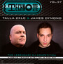 Techno Club vol. 57 - Mixed By Talla 2xlc & James Dy