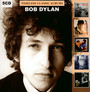 Timeless Classic Albums - Bob Dylan