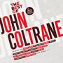 Best Of John Coltrane - John Coltrane