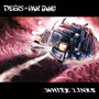 White Lines - Tygers Of Pan Tang