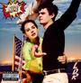 Norman Fucking Rockwell - Lana Del Rey