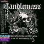 Epicus Doomicus Metallicus Live At Roadburn 2011 - Candlemass