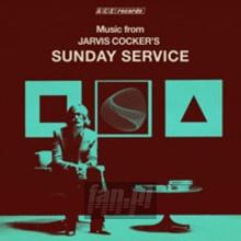 Sunday Service - V/A
