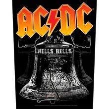 Hells Bells _Nas505531598_ - AC/DC