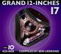 Grand 12 Inches 17 - V/A