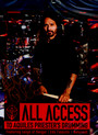 All Access To Aquiles Priester's Drumming - Aquiles Priester