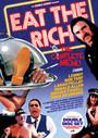 Eat The Rich - Comic Strip Presents