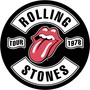 Tour 1978 _Nas505531598_ - The Rolling Stones