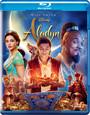 Aladyn - Movie / Film