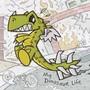My Dinosaur Life - Motion City Soundtrack