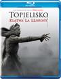 Topielisko. Klątwa La Llorony - Movie / Film