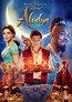 Aladyn - Movie / Film
