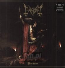 Daemon - Mayhem