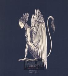 Spiritual Instinct - Alcest