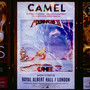 At The Royal Albert Hall - Camel