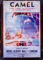 At The Royal Albert Hall - Camel