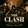 Montego Bay 1982 - The Clash