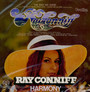 Harmony & The Way We Were - Ray Conniff