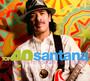 Top 40 - Santana - Santana