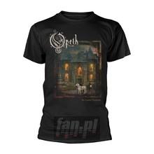In Cauda Venenum _Ts80334_ - Opeth
