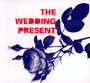 Tommy 30 - The Wedding Present