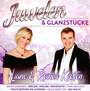 Juwelen & Glanzstucke - Liane Kirsten  & Reiner